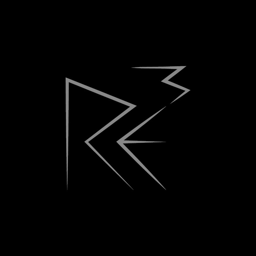 Re3_logo_black